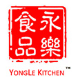 Yongle Kitchen (永乐生活+)