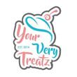 Your Very Treatz