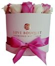 LoveBouquet.sg