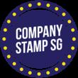 CompanyStampSG