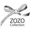 Zozo Collection