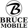 BruceMobile
