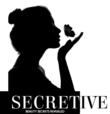 Secretive.sg