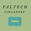 Faltech Singapore