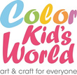 Colorkidsworld