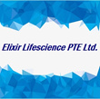 Elixir Lifesciences