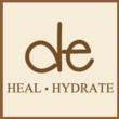 DE.HEAL.HYDRATE