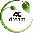 ACDream