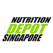 Nutrition Depot Singapore