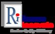 Resource Innovate Pte Ltd