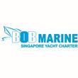 Bob Marine Yacht Charter