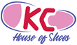 KC SHOES