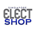 SG Elect Shop