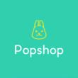 Popshop SG