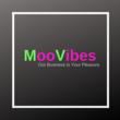 MooVibes
