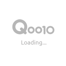 Challenging [industry low class / free shipping] [COACH / coach] to Qoo10 low !! Wholesale price direct management porch & Goods Feature Outlet