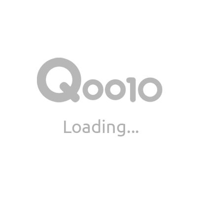 [CarrisLabelle] Double Pocket Cotton Shirt