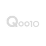 [GOO.N]【Qoolife Day!】Japan Version Diapers | Specially For Sensitive Baby Skin