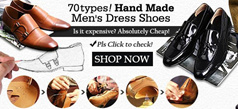 Man_Shoes