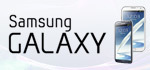 Samsung Galaxy
