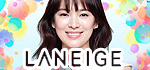 LANEIGE