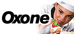 OXONE