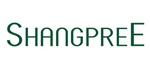 Shangpree