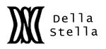 Della Stella