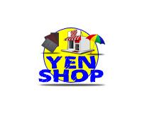 yen shop