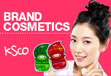 Brand Cosmetics