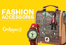 Fashion Accessoris
