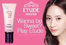 Etude House