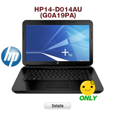 HP14-d014au_Windows