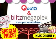 Blitzmegaplex