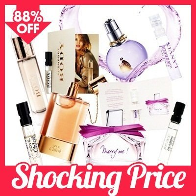 ♥FreeShipping♥Stick perfume Collection / BVLGARI perfume/ANNA-SUI/ Woman Man stick /Lowest price for