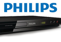 JUAL RUGI~PHILIPS DVD PLAYER!