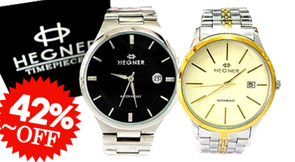 Branded Watch SALE!!