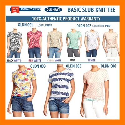 [NEW ARRIVAL] BASIC TEE IN 9 COLOURS! VERY COMFORTABLE MATERIAL VERY CASUAL. LIMITED STOCK!
