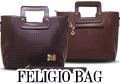 Trendy Fashion Bag!!!