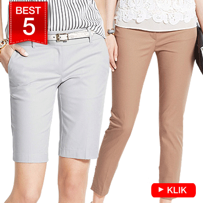 NEWorkpants**WOmen drapey pants**100%asli super comfortable
