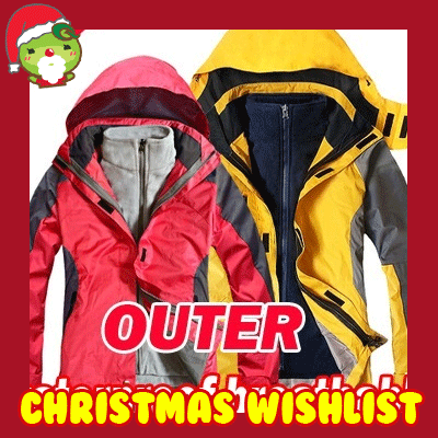 2014 winter outdoor jacket/sports jacket/hiking jacket/water proof/portable Outdoor Wear