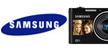 Samsung Carmera