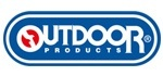 OUTDOOR PRODUCTS