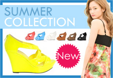 ❤SUMMER COLLECTION❤