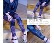 JS fashion