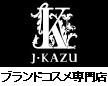 auc-j-kazu