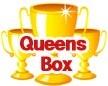 queens box