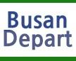 busandepart 韓国チャート反映店
