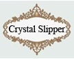 Crystal Slipper