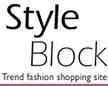 Style Block(スタイルブロック)